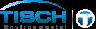 tisch-environmental