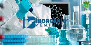 inorganic-ventures