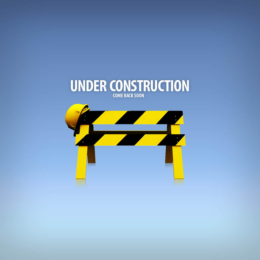 free_under_construction__psd_by_yesimadesigner-d7216m2