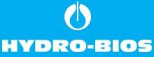 hydro-bios