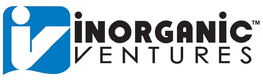 inorganic_venture_logo